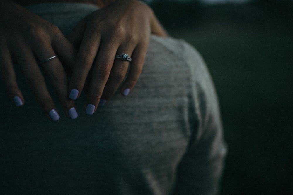 brittany-jose-engagement-blog-65.jpg