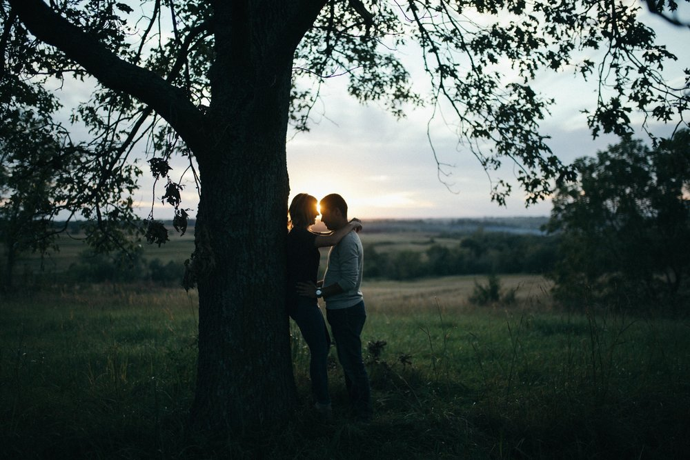 brittany-jose-engagement-blog-62.jpg