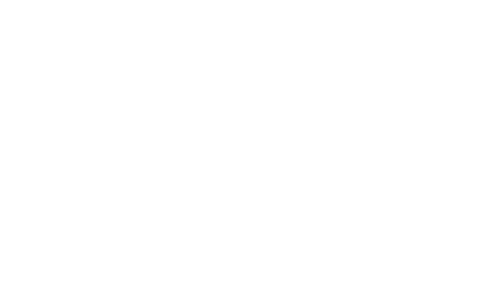 nickgoodwin-wordmark.png