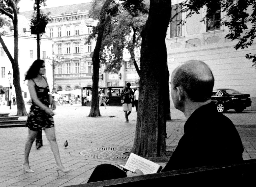 Bratislava | 2002