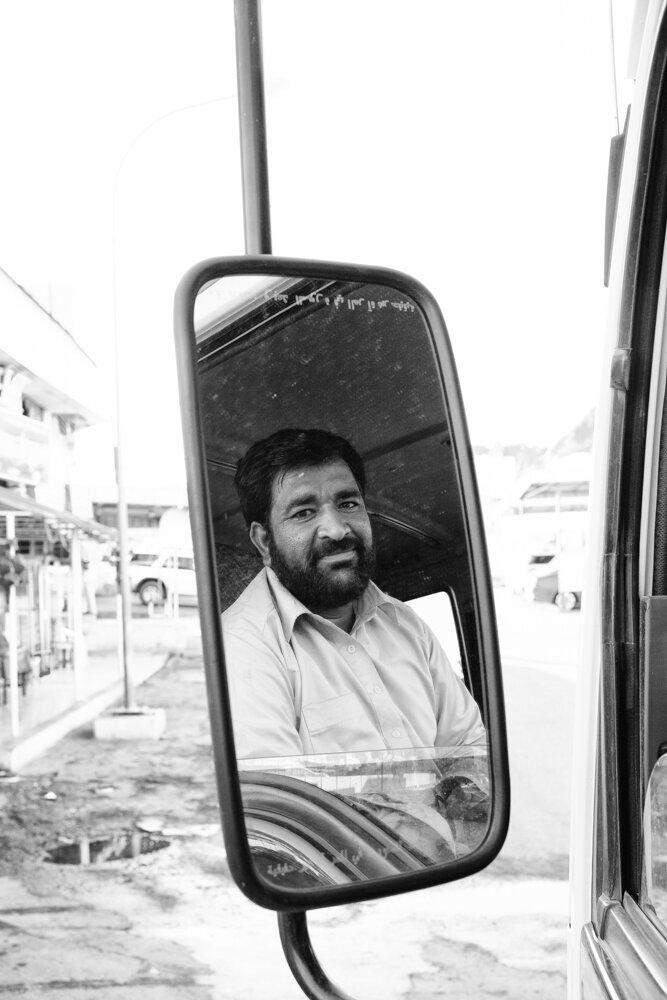 Muscat | 2014