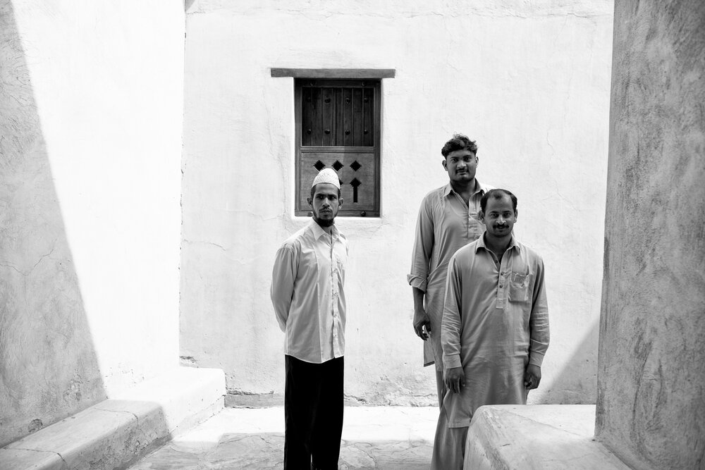 Nizwa, Oman | 2014