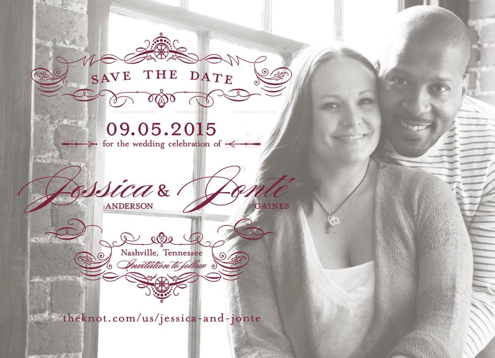 Jessica-Save-the-Date.jpg