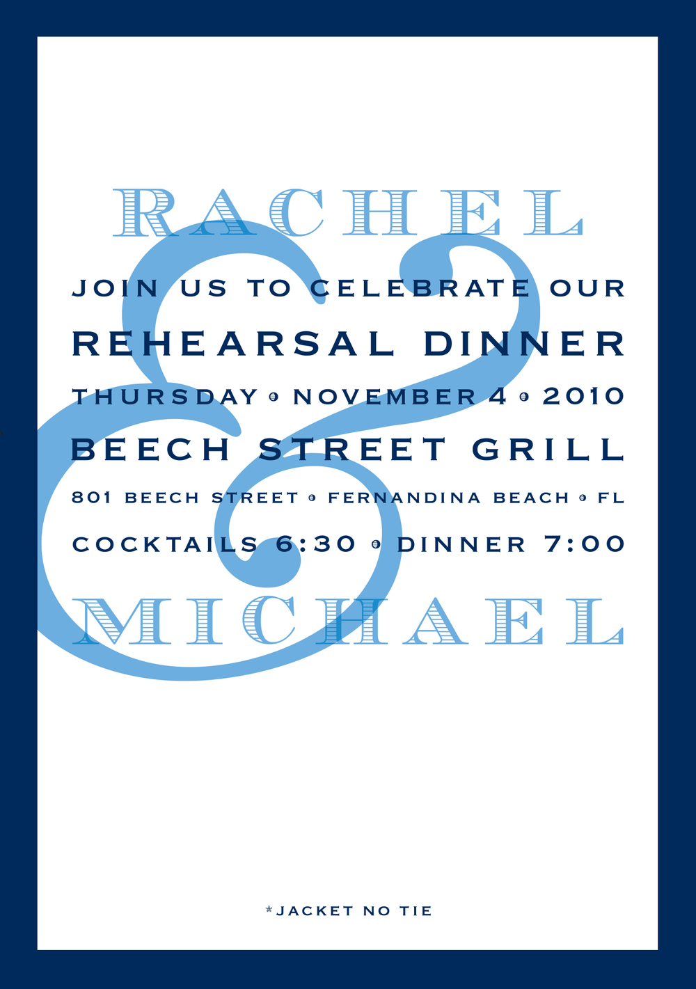 Rehearsal-Dinner-Invitation_mma_4.5x6.5-copy.jpg