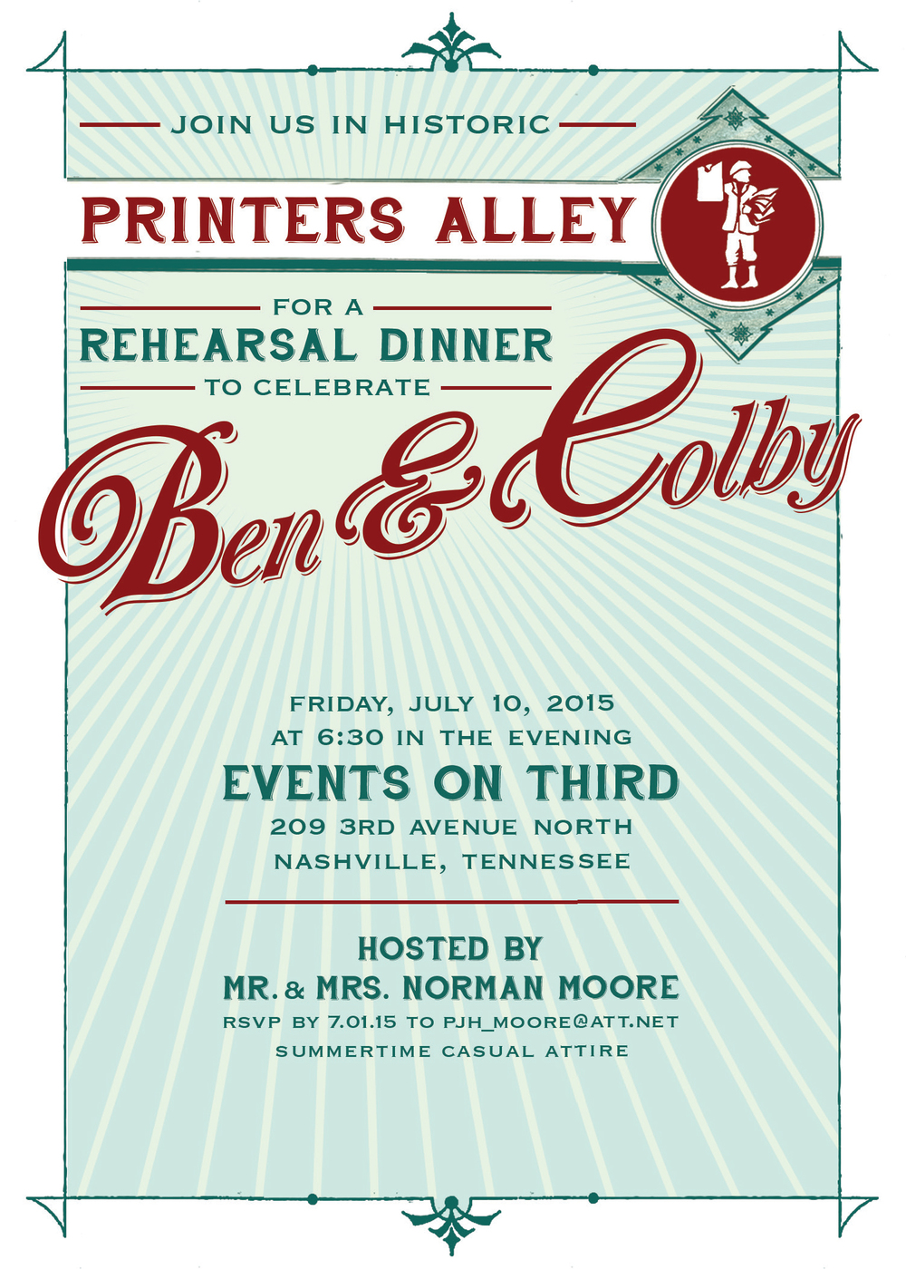 Printers-Alley-Rehearsal-Dinner.jpg