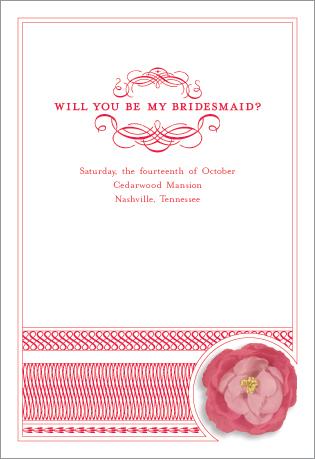 Bridesmaid-Invitation.jpg