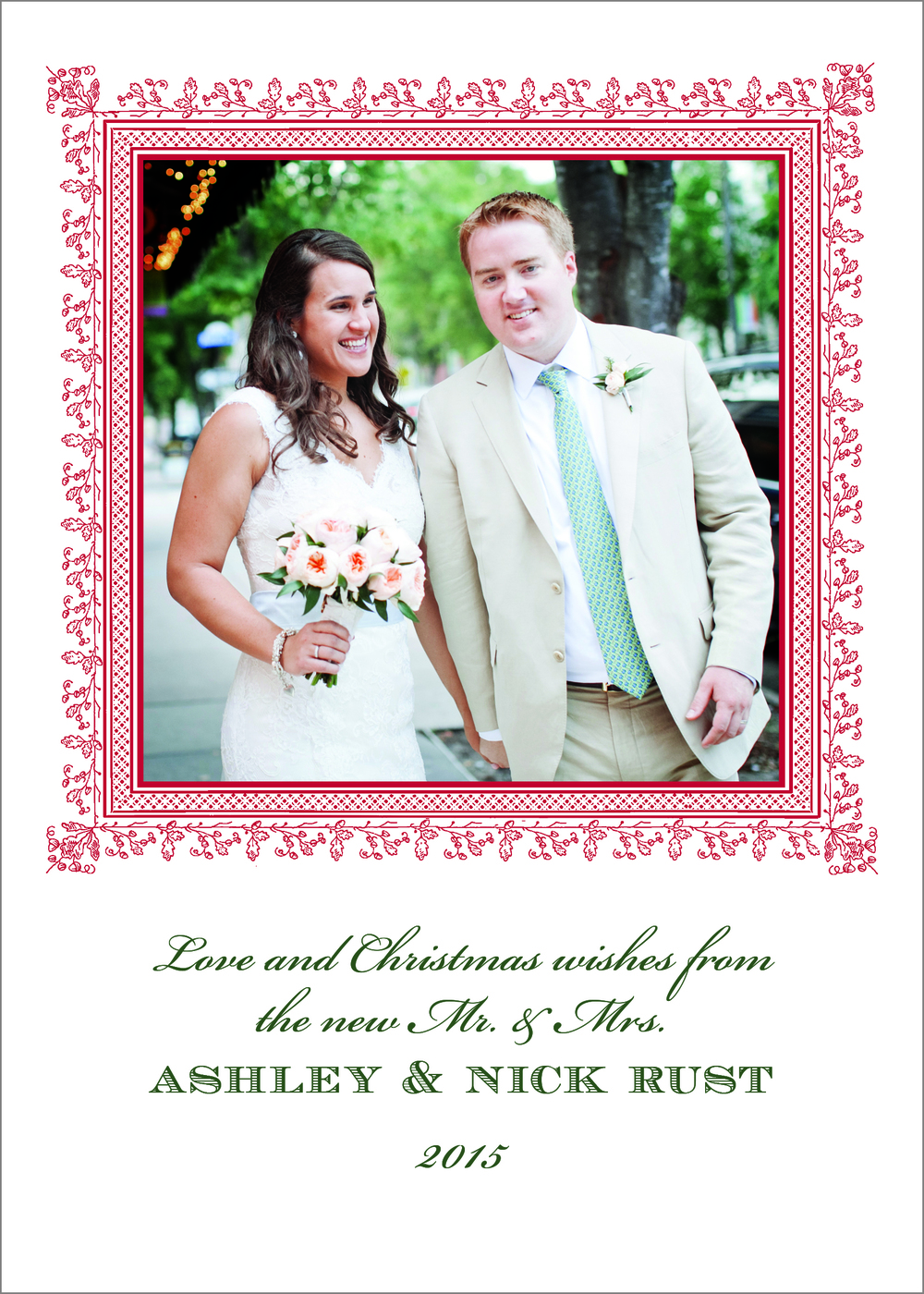 Ashley_Christmas Card.jpg