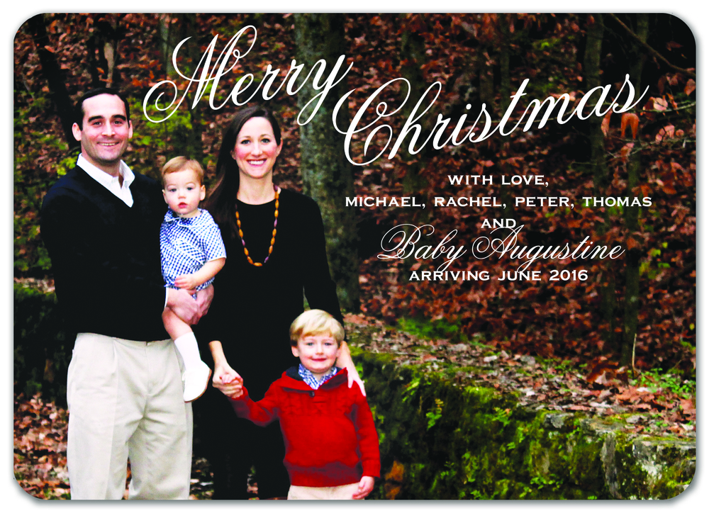 Augustine Christmas Card.jpg