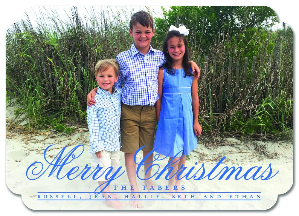 Taber Christmas Card.jpg