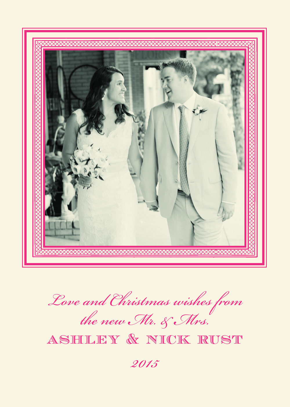 Ashley_Christmas Card_5.jpg