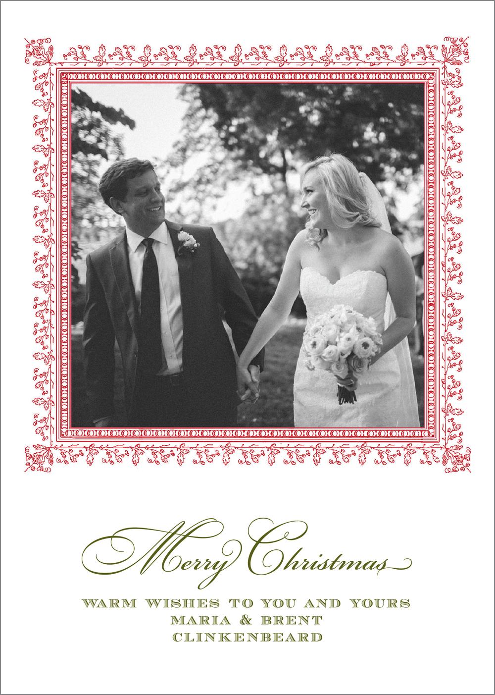 Christmas-Card_2013.jpg