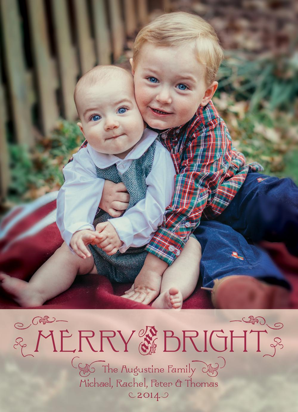 Rachel_Christmas-Card.jpg