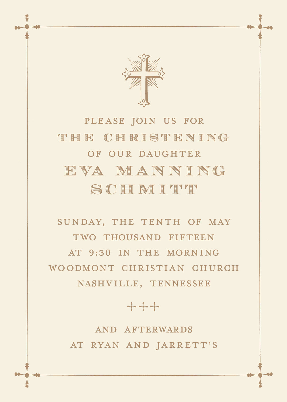 Christening-Invitation.jpg