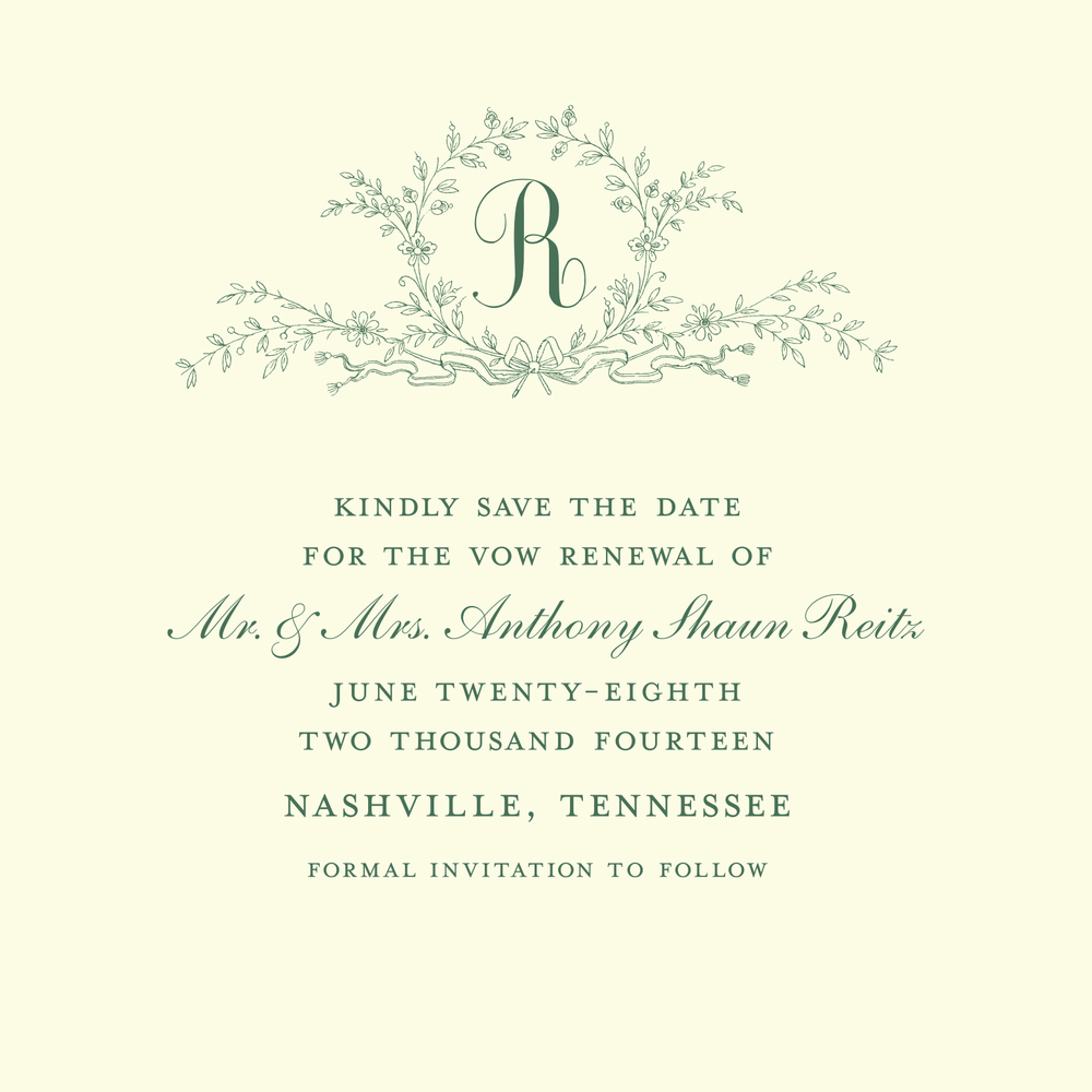 GB00025_Reitz_mmc_SaveTheDate_5.25x5.jpg