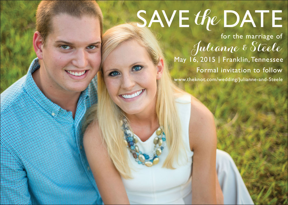 Julianne_Save-the-Date_2.jpg