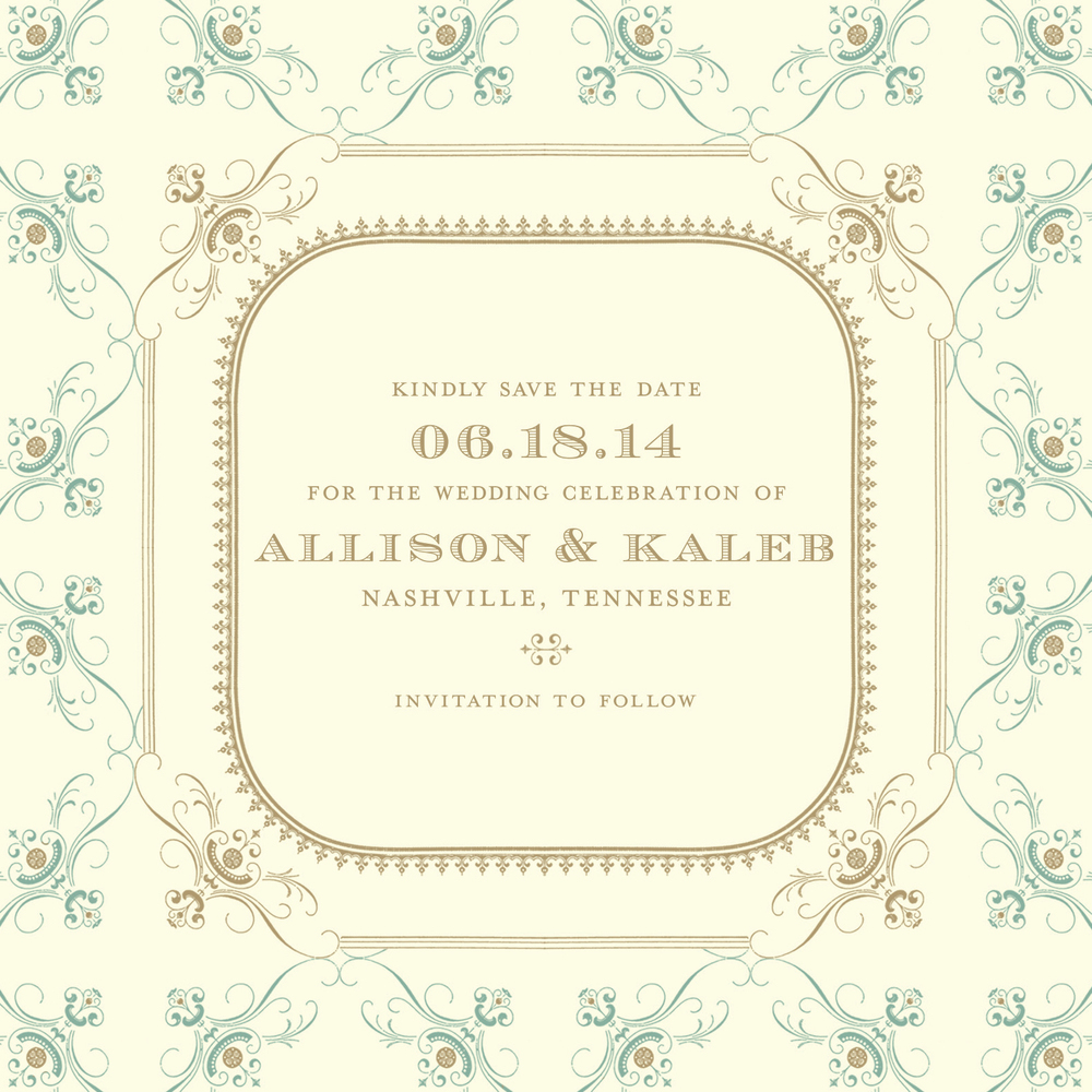 NotWedding_Save-the-Date_5.25-x-5.jpg