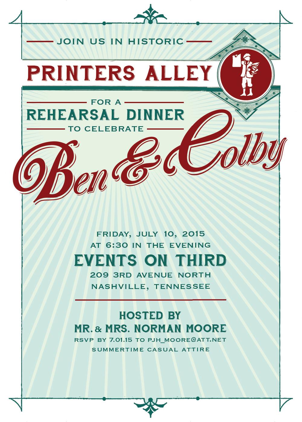 Printers-Alley-Rehearsal-Dinner.jpg