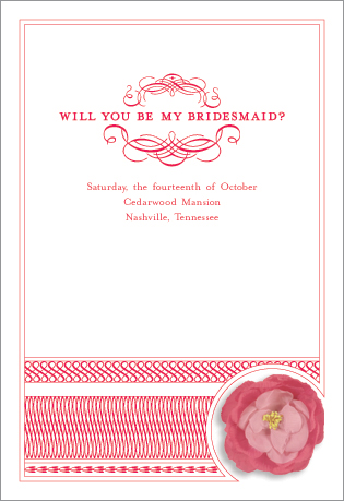 Bridesmaid-Invitation.jpg