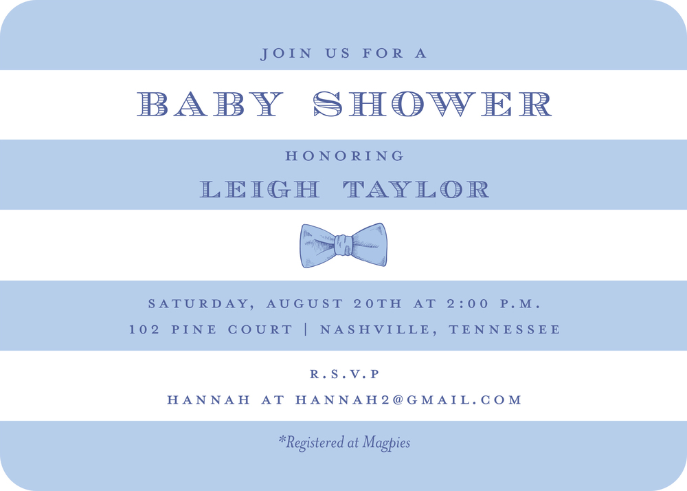 bowtie-stripe-baby-shower.jpg