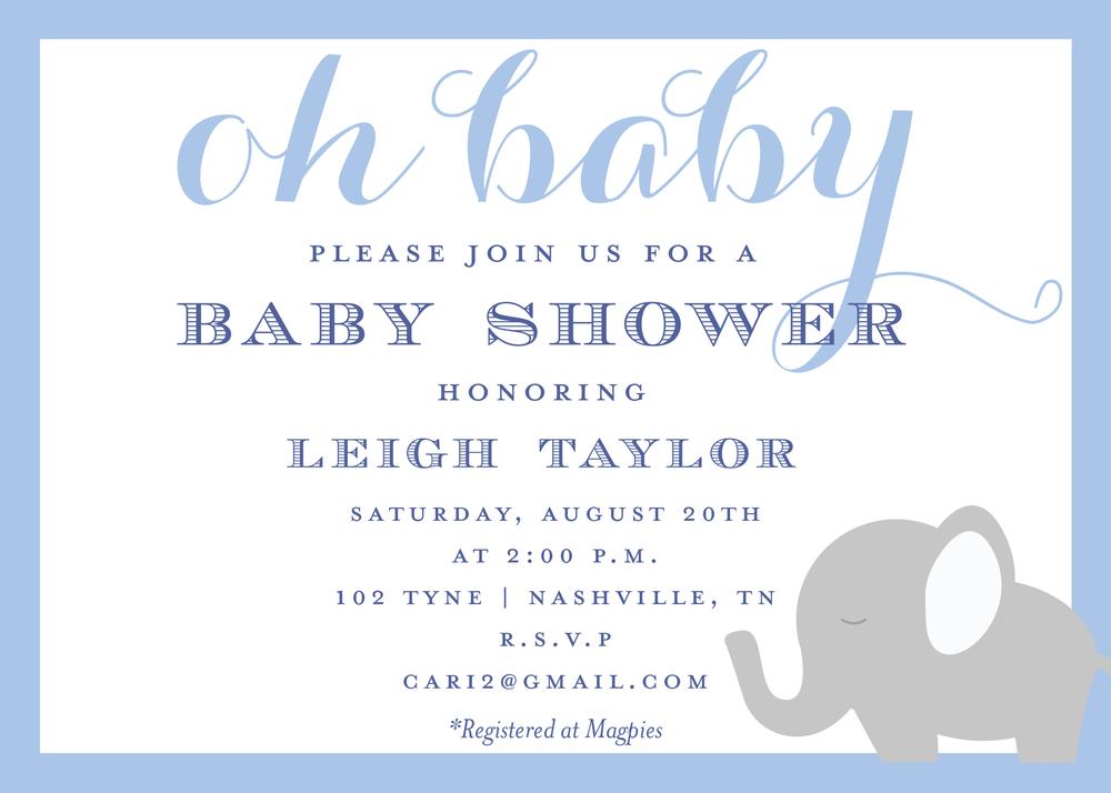 oh-baby-elephant_boy.jpg
