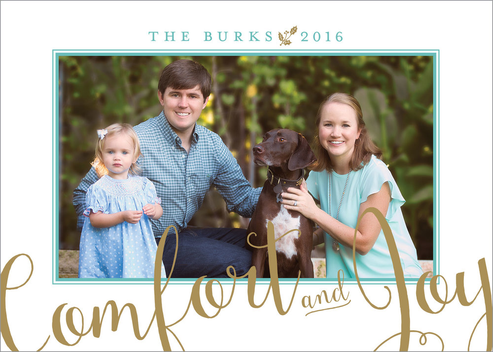 Burk-Christmas-Card-2016.jpg