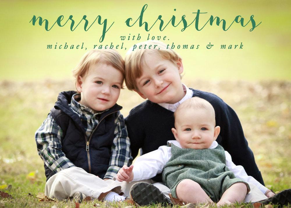 Augustine-Christmas-Card-2016.jpg