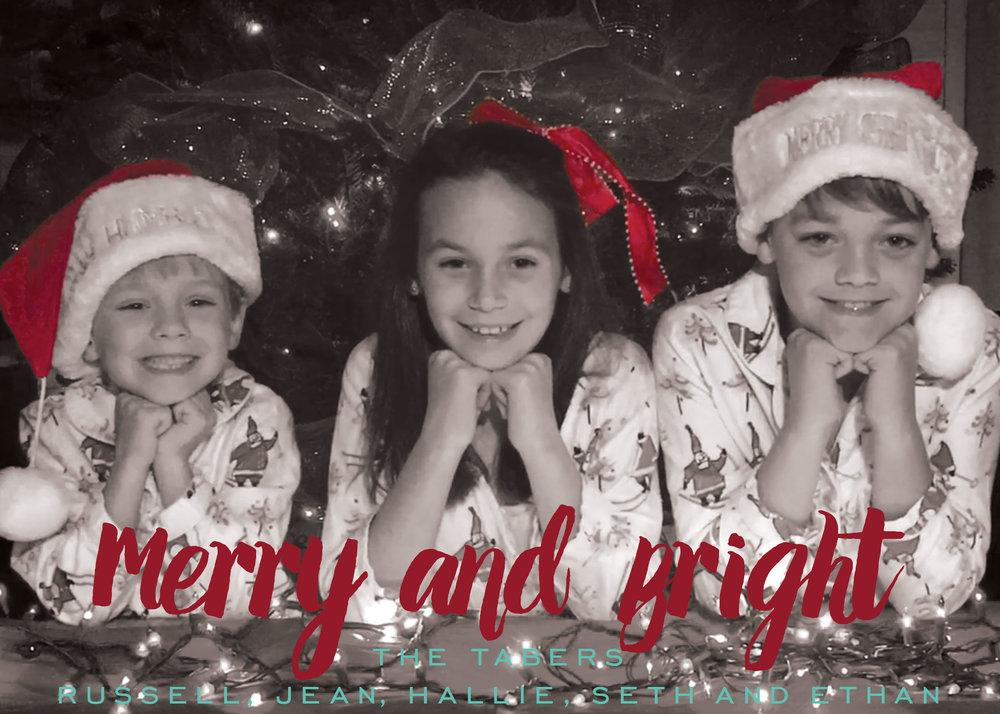Taber-Christmas-Card-2016.jpg