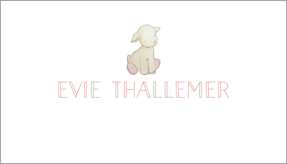 Evie_pink-lamb.jpg