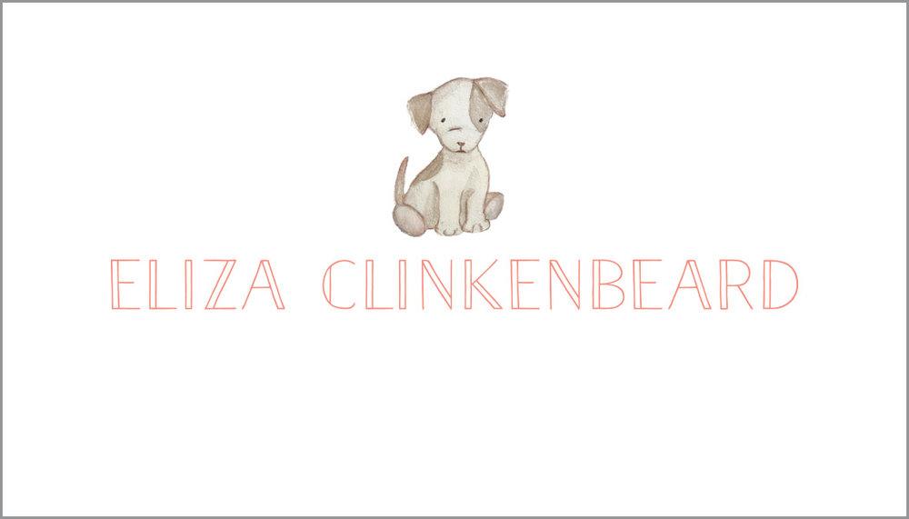 ELiza_Puppy.jpg