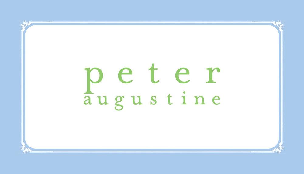 Blue-border_peter.jpg