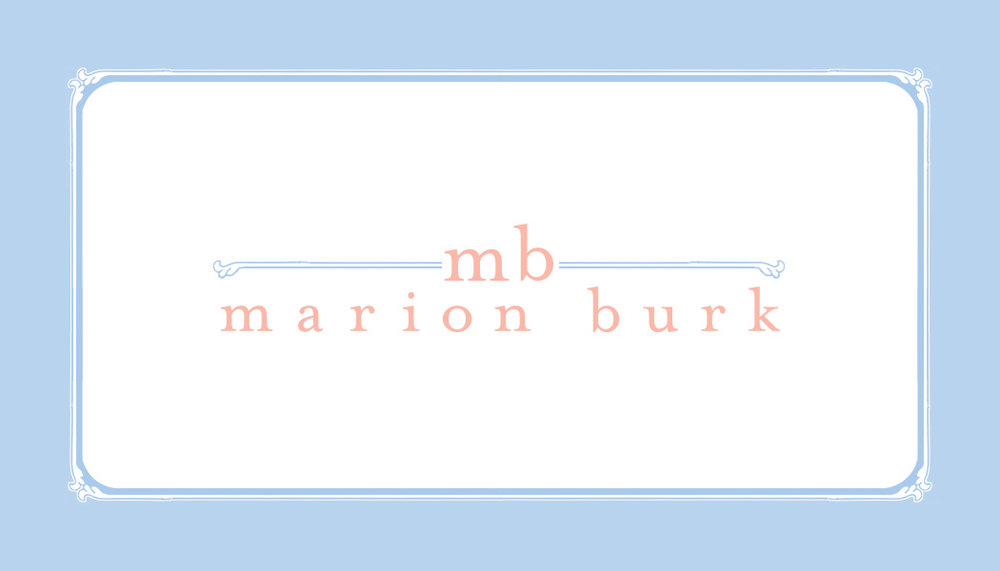 Marion_blue.jpg