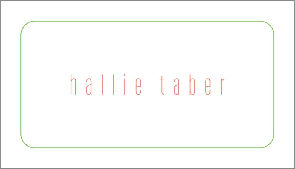 Hallie_Green.jpg