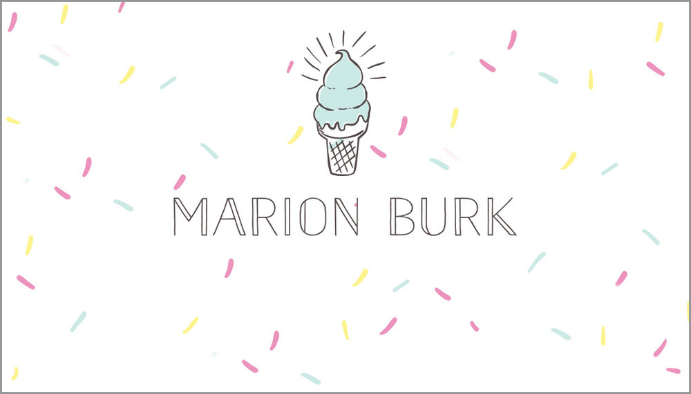 Marion_ice-cream.jpg