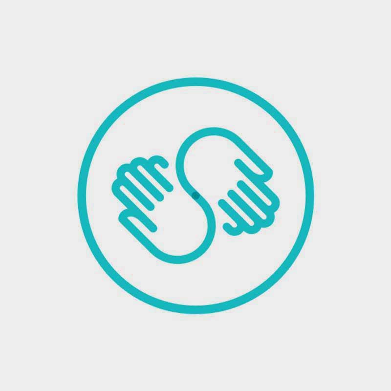 skillshare-logo-4.jpg
