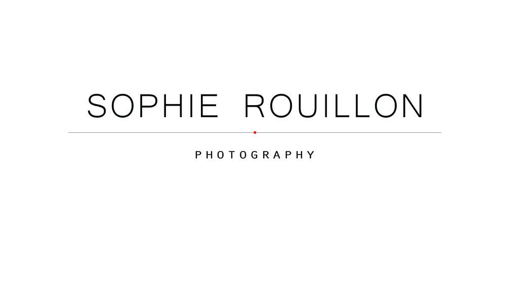sophie_logo-3.jpg