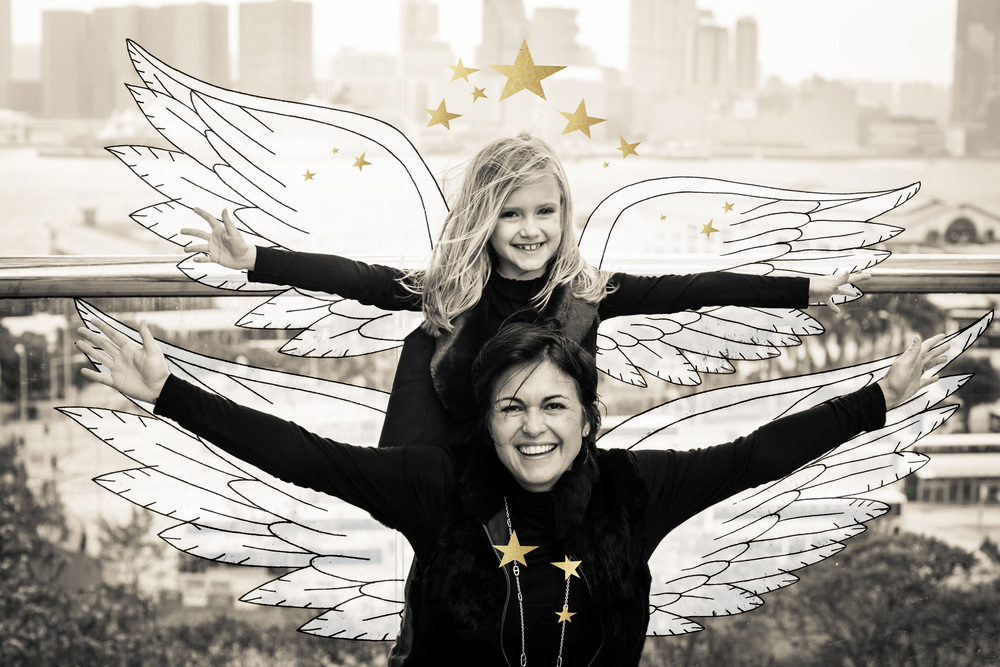 Les ailes mum and girl étoilées_Flatten.jpg