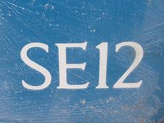 SE12.jpg