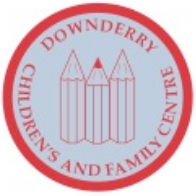 Downderry CC.png