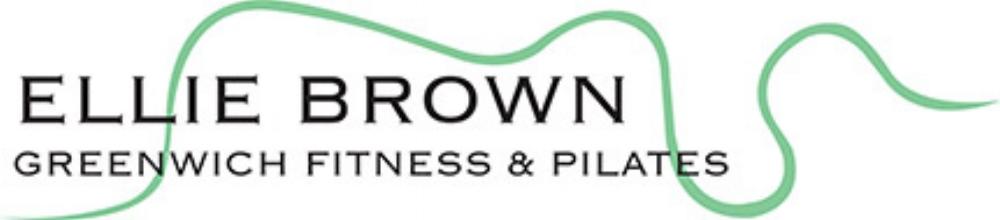 Ellie Brown logo.jpg