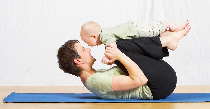 Baby yoga photo.jpg