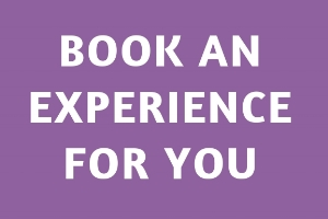 Book an experience for you.jpg