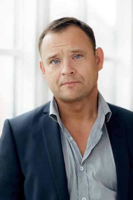 Photo / Søren Rønholt