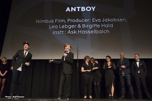 Robert2014_Antboy.jpg