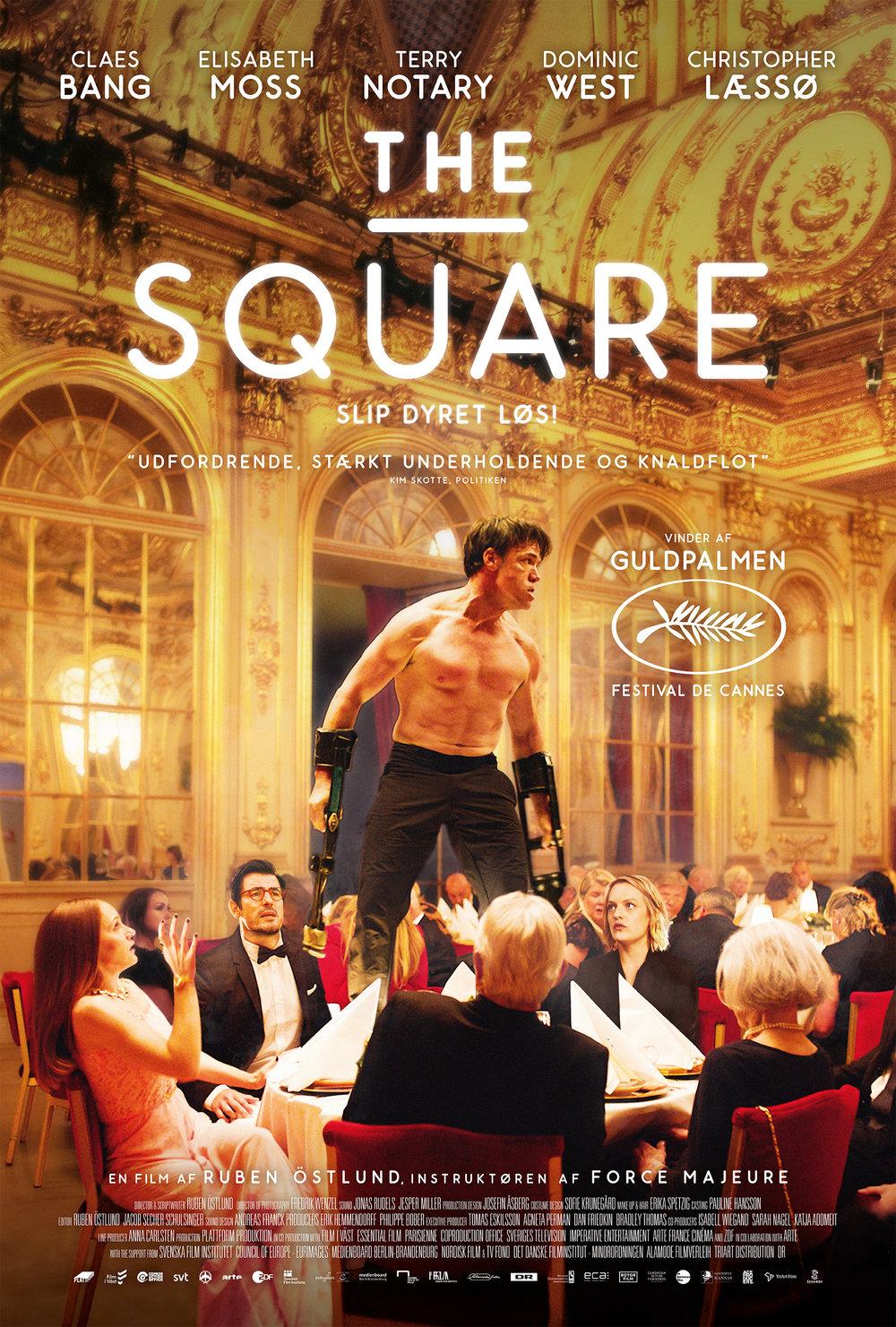 TheSquare_Poster_DK.JPG
