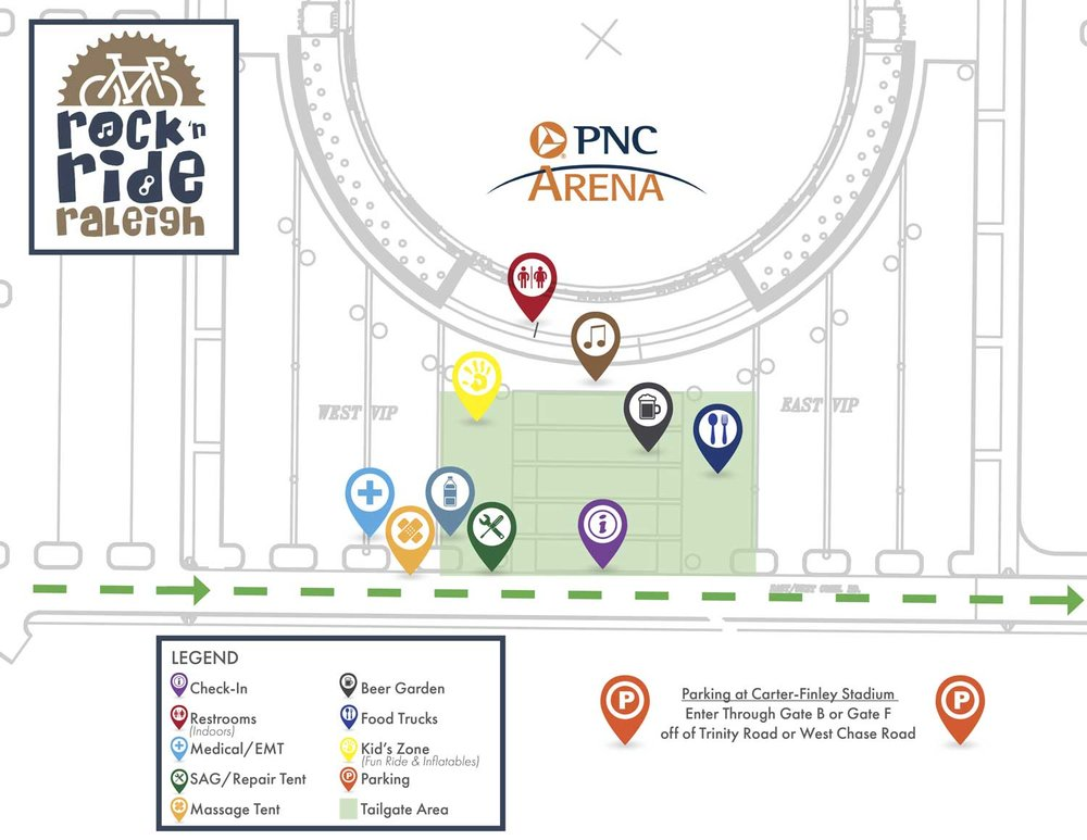 Rock-n-Ride-Event-Map.jpg