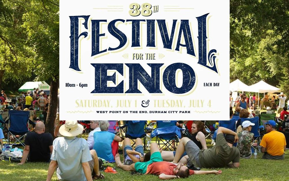 Eno Festival_HERO 1.jpg