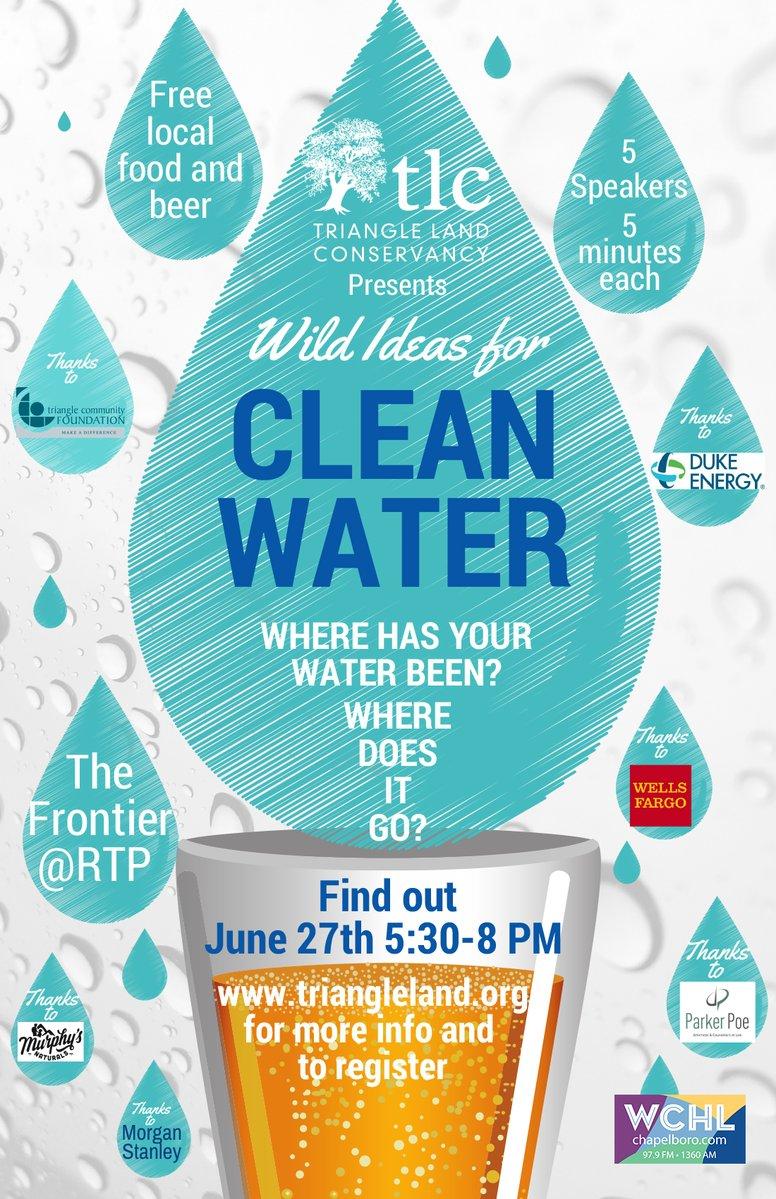 wild ideas about clean water.jpg