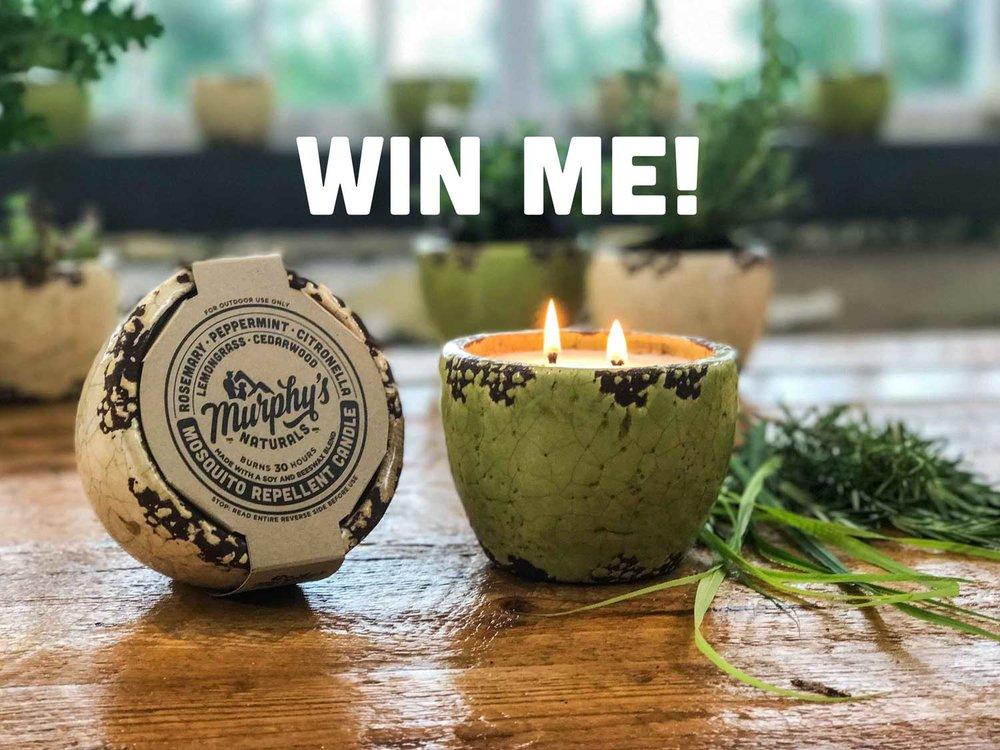 murphys-naturals-ceramic-candle-contest.jpg