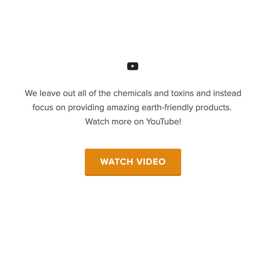 Murphy's Naturals YouTube