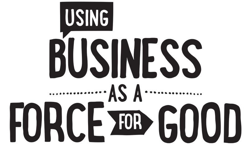 bcorp_graphic_businessforgood.png